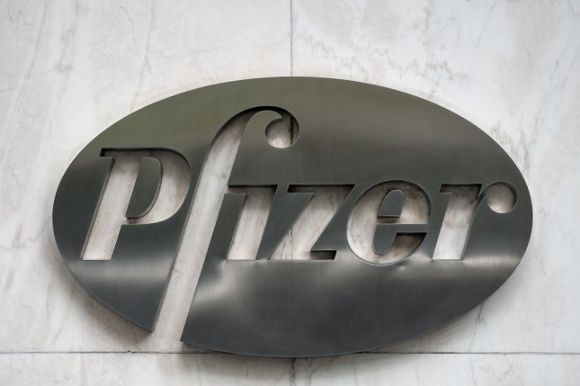 Pfizer expands in cancer with $10.6 billion deal for Array