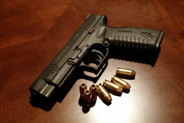 Researchers say that counseling on safe storage of firearms could reduce the suicide rate among military veterans. Photo by Brett_Hondow/Pixabay