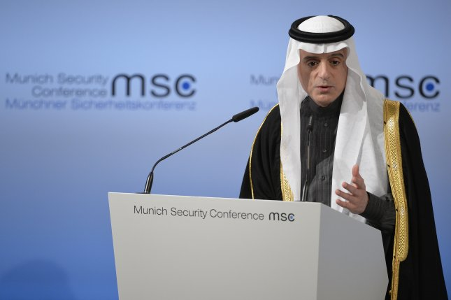 Saudi Foreign Minister Seeks Iraq Rapprochement and Cooperation