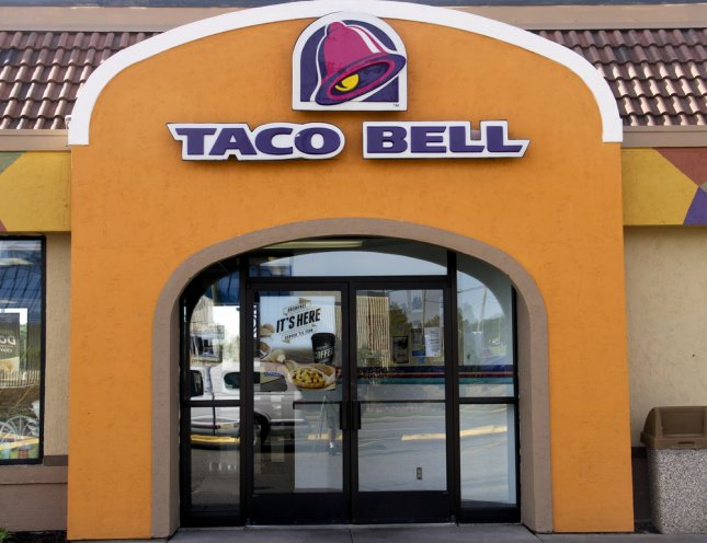 Taco Bell Is Launching a Clothing Line with Forever 21