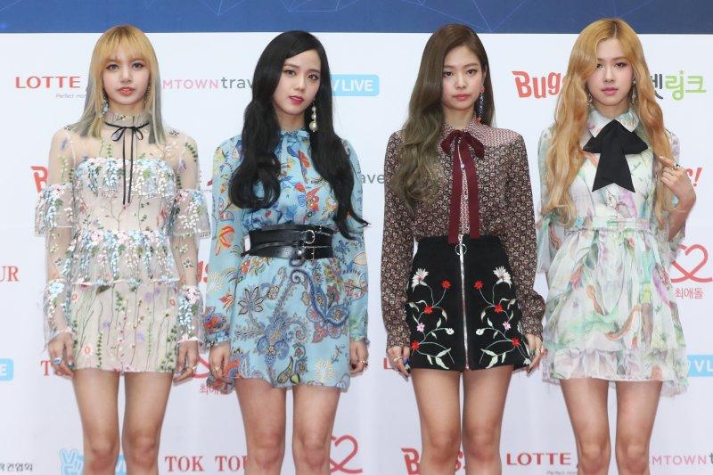 Dua Lipa to release song with K-pop stars Black Pink - UPI com
