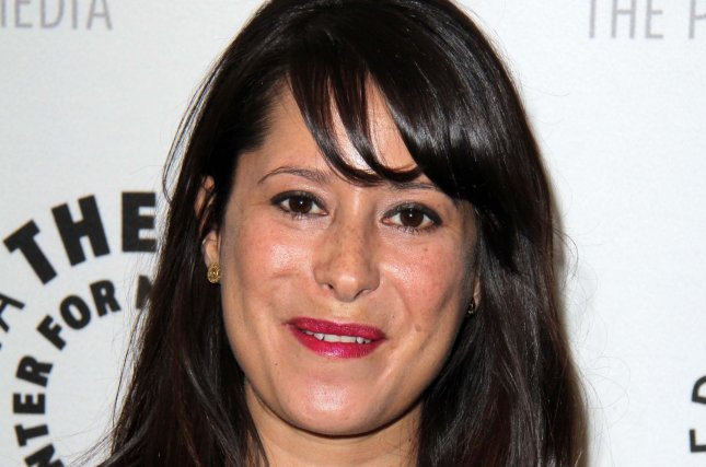 kimberly mccullough age