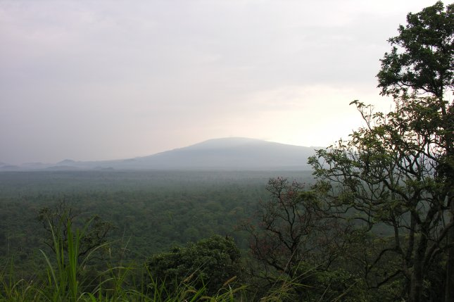 Over the past 20 years, 176 park rangers have died at Virunga National Park in Democratic Republic of Congo. File Photo courtesy UNESCO