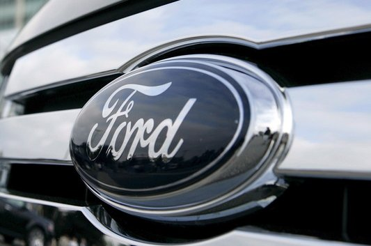 More than 210,000 of the affected vehicles are in the United States, Ford said. File Photo by Jeff Kowalsky/EPA