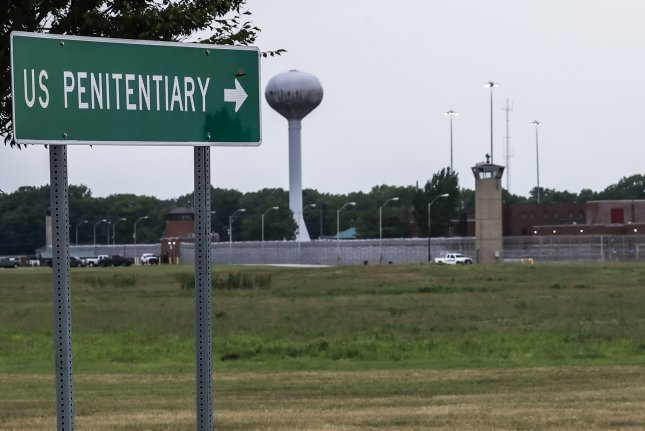 Appeals court clears the way for federal execution of Lisa Montgomery