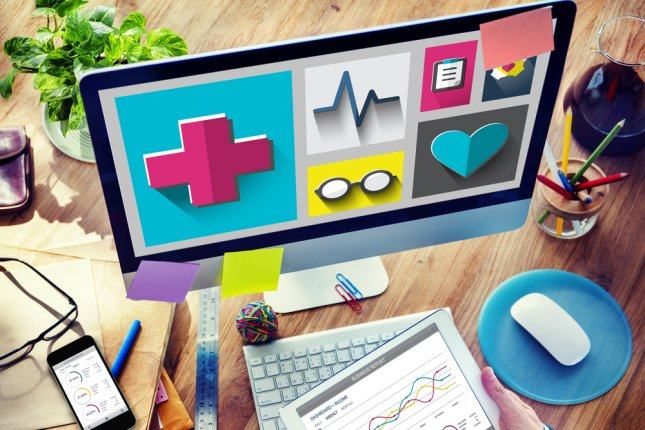 People who live in rural areas found telehealth particularly useful during the COVID-19 pandemic, according to new research. Photo by Rawpixelcom/Shutterstock