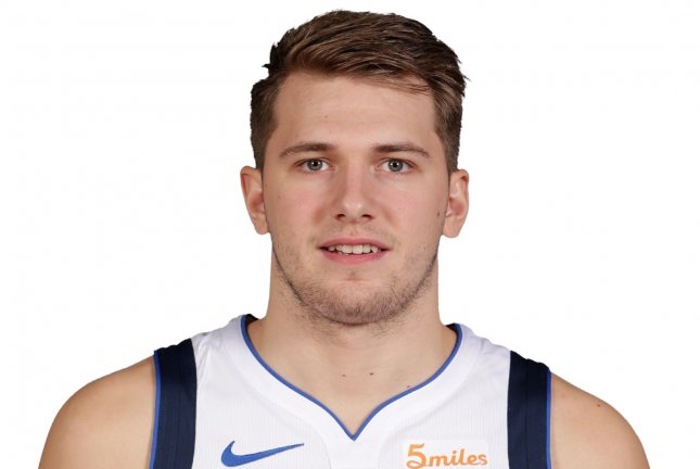 a8c867c6e0e Dallas Mavericks rookie Luka Doncic had 23 points, 11 rebounds and six  assists in a loss to the Portland Trail Blazers on Sunday in Portland.