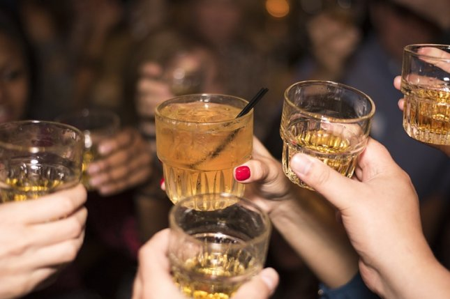Scotch makers have something to cheers after being provided relief from a 25% import tariff. Photo by kaicho20/Pixabay