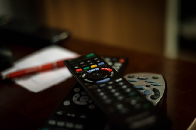 A new survey suggests that people inclined to watch conservative leaning news on television are less likely to follow pandemic precautions. Photo by tookapic/Pixabay