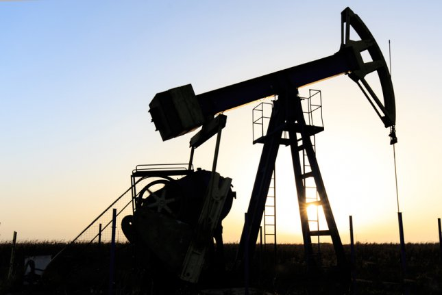 Baker Hughes reshapes its organizational and leadership structure as it works to drive momentum forward after the collapse of a merger agreement with Halliburton. Photo by ekina/Shutterstock