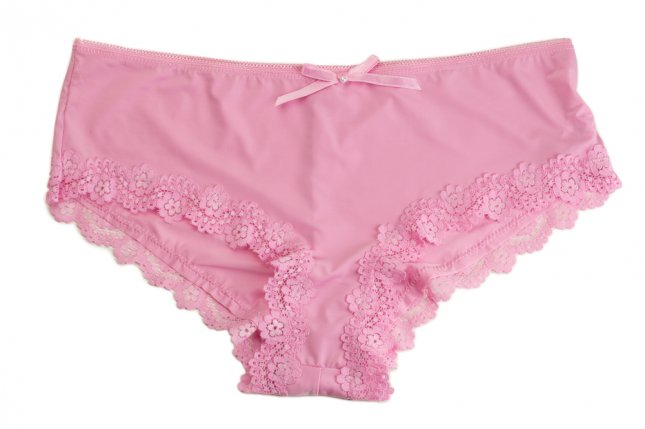 Lawsuit: Man awoke from surgery in pink panties - UPI.com