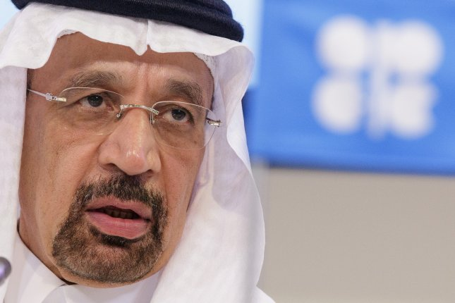 Pradhan expresses concern over high oil prices with Saudi Minister