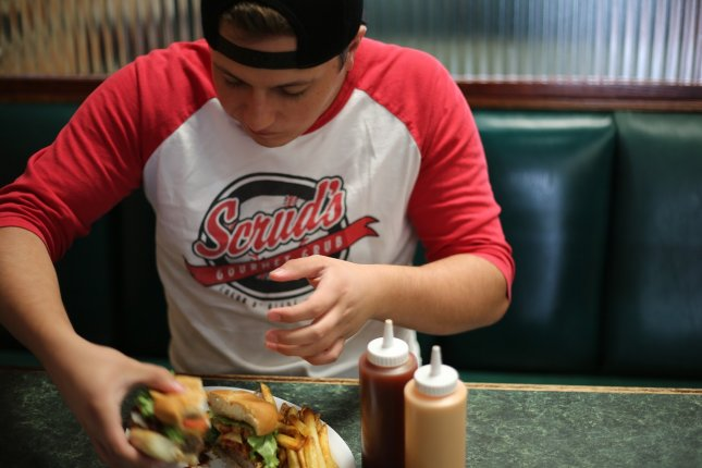 Study: Ultra-processed foods supply two-thirds of calories in U.S. child, teen diets