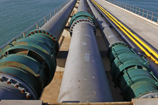 Mexican energy sector ripe for investment