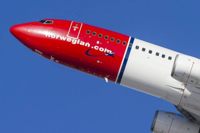 Norwegian Air Shuttle and multiple other European and Canadian airlines announced changes to the number of crew members required to be in the cockpit after the Germanwings crash this week. File photo courtesy Norwegian Air Shuttle