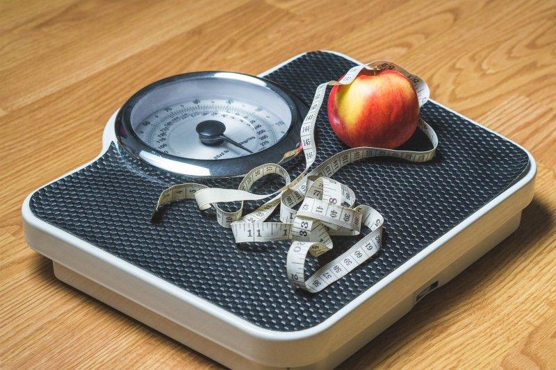 Aggressive weight loss plan can beat diabetes, help heart health