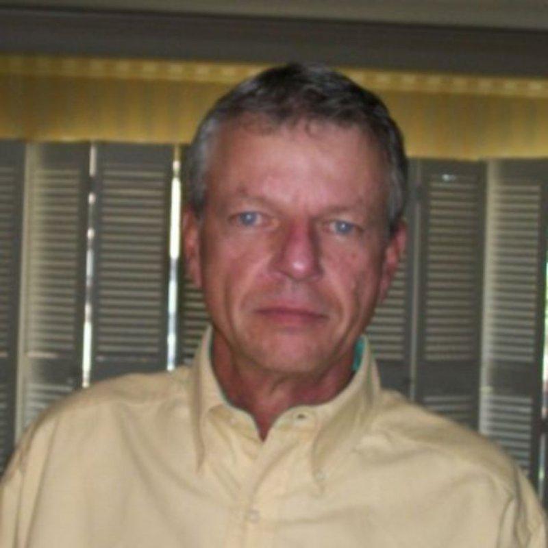 Police identify Louisiana theater shooter as John Russel Houser, Alabama 'drifter'