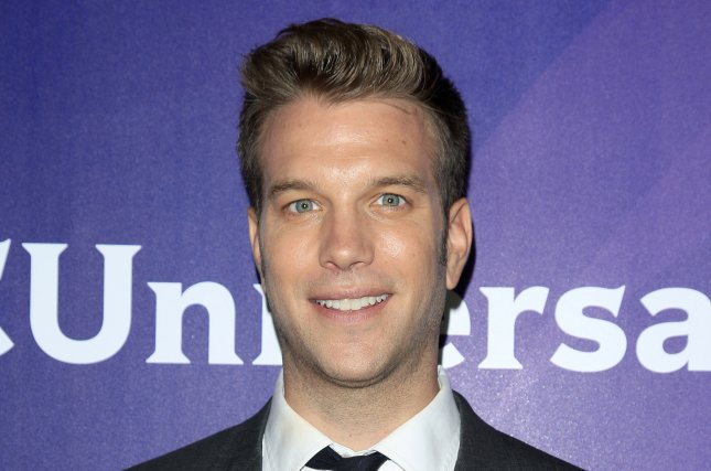 Good Talk with Anthony Jeselnik, hosted by comedian Anthony Jeselnik, will return for a second season on Comedy Central. File Photo by Nina Prommer/EPA