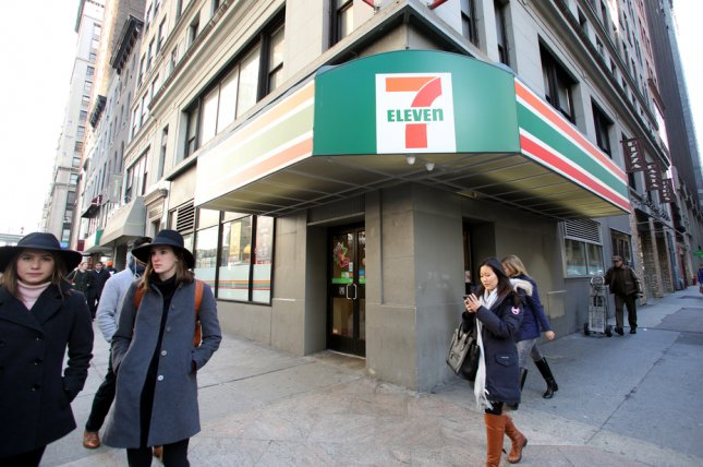 7-Eleven offers 'Date Night' delivery of ice cream and condoms