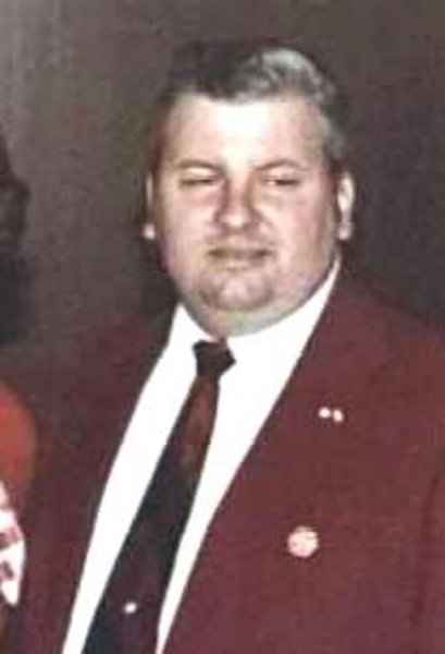 On May 10, 1994, John Wayne Gacy, the convicted killer of 33 young men and boys, was executed in Illinois. File Photo courtesy of the White House
