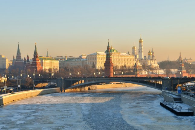 Jehovah's Witnesses first filed to be a recognized religion, a requirement in Russia, in 1991. File Photo by Denis Larkin/Shutterstock