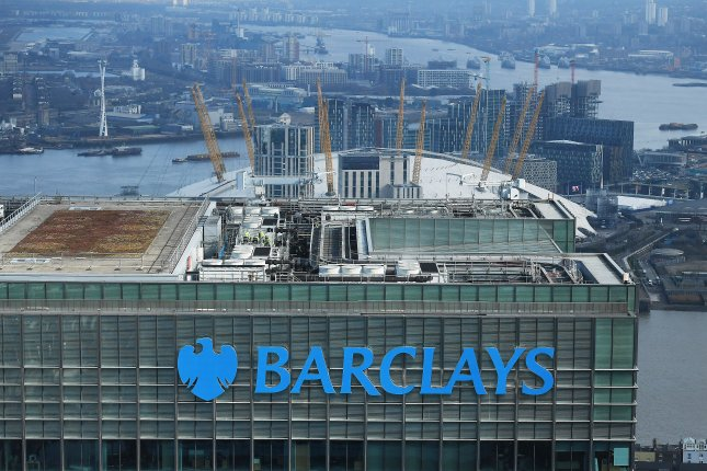 Barclays to pay $2 bn fine for crisis-era fraud