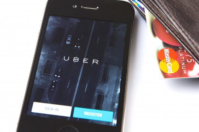 Uber opens delivery service in San Francisco, NYC, Chicago - UPI com