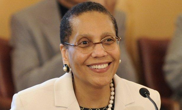 Sheila Abdus-Salaam, Found Dead African American Muslim New York