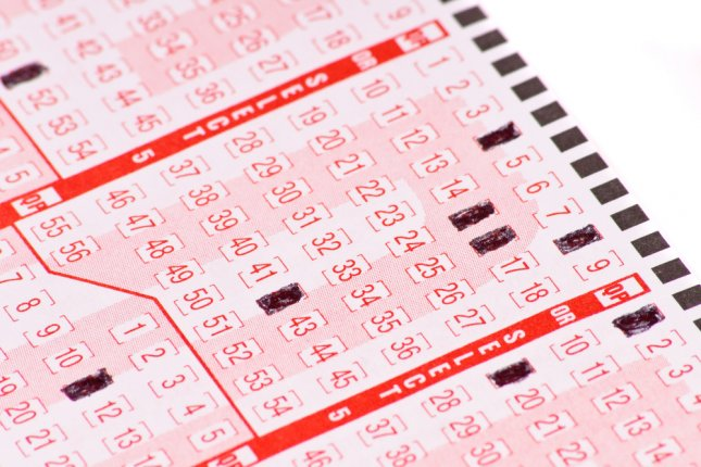 A St. Charles County, Mo., man told Missouri Lottery officials the numbers that earned him a $64,000 Show Me Cash jackpot are the same digits he has been playing for several years. He said the numbers were random. File photo by jcjgphotography/Shutterstock
