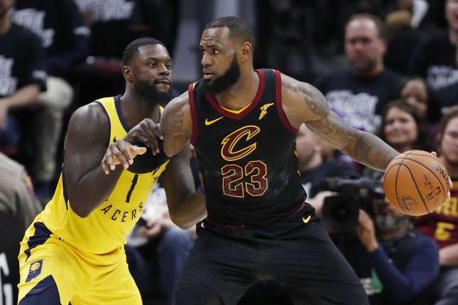 Indiana Pacers: 3 takeaways from Game 5 vs. Cavaliers