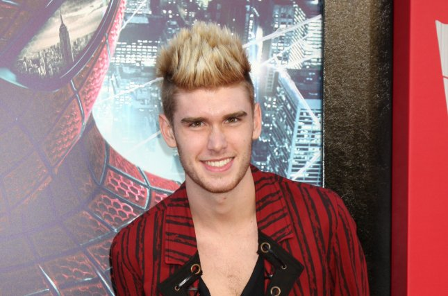 is colton dixon dating annie coggeshall Colton dixon relationship list colton dixon dating history annie coggeshall and colton dixon have been married for 2 years since colton last name: dixon.