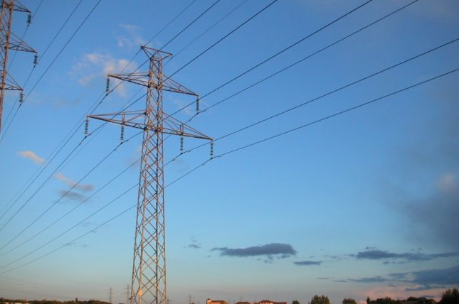 Egypt is working to end power outages. File Photo by Nixdorf/Wikipedia