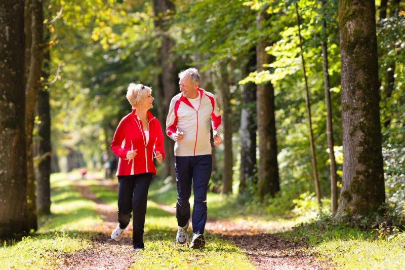 Widowed, divorced men's odds of death from heart disease higher than women