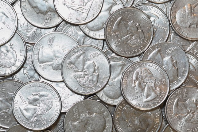 Alabama passed a bill barring towns and cities from setting their own minimum wage. The law blocks a decision made by Birmingham days earlier to raise its minimum wage to $10.10 an hour.  Photo by Dennis W. Donohue/Shutterstock.com