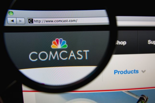 Comcast announced it will bring its Xfinity app to Roku devices and Samsung TV as part of a partner program. Photo by Gil C/ Shutterstock