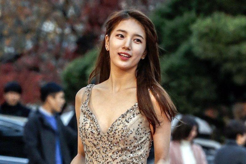 Jang Dong min dating