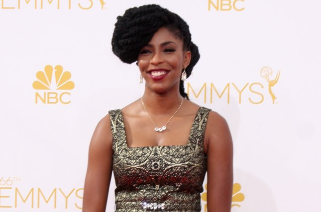 Jessica Williams will portray Professor Eulalie Lally Hicks in Fantastic Beasts: The Crimes of Grindelwald. File Photo by Helga Esteb/Shutterstock