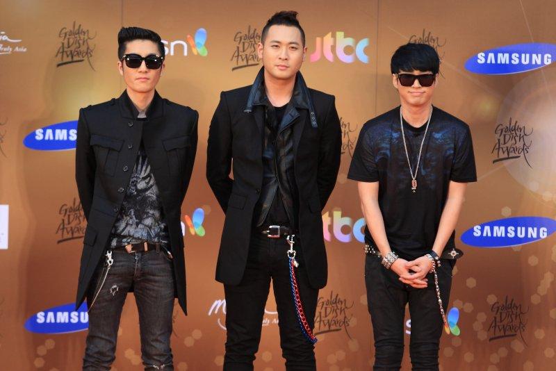 Epik High Tops Charts With Love Story Featuring Iu Upicom