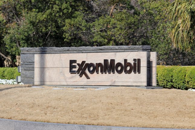 Exxon says it's received a subpoena from New York seeking more information into climate change research that environmental advocates say is misleading. Photo by Katherine Welles/Shutterstock