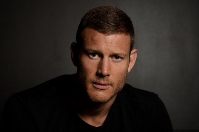 tom hopper - photo #15