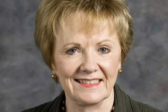 Rep. Kay Granger, R-Texas, has served in the House since 1997. File Photo courtesy of Wikimedia Commons