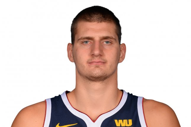 Jokic triple-double carries Nuggets