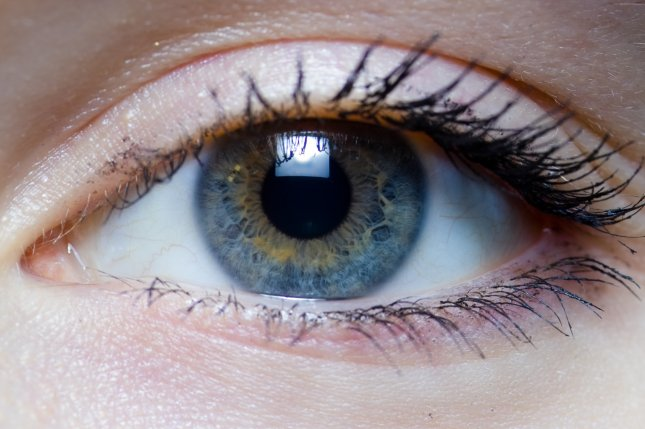 The FDA announced on Tuesday that it has approved a gene therapy drug for forms of a rare, inherited eye condition that can lead to blindness. Photo by Laitr Keiows/Wikimedia Commons