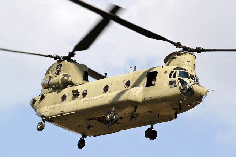 Raytheon awarded $406M for Army radio system - UPI com