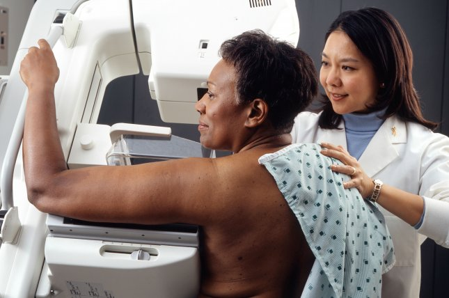Research reveals that African-American women share many of the same genetic mutations that increase risk for breast cancer with white women. Photo by Rhoda Baer/Wikimedia Commons
