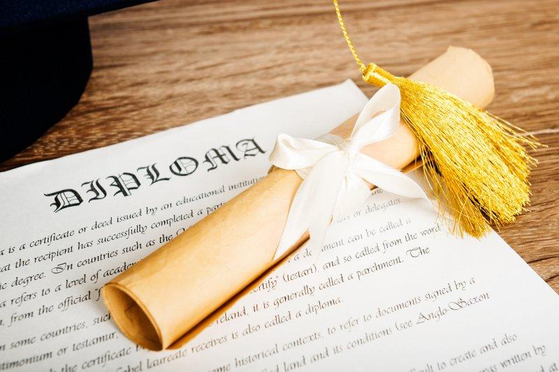 Student loan debt rose 56 percent in 2014 compared to graduates a decade earlier. Photo by Valeri Potapova/Shutterstock