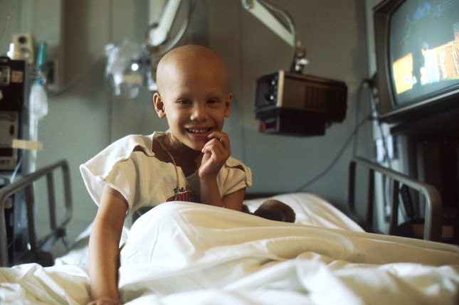 New cancer drug 93 percent effective with pediatric patients in
