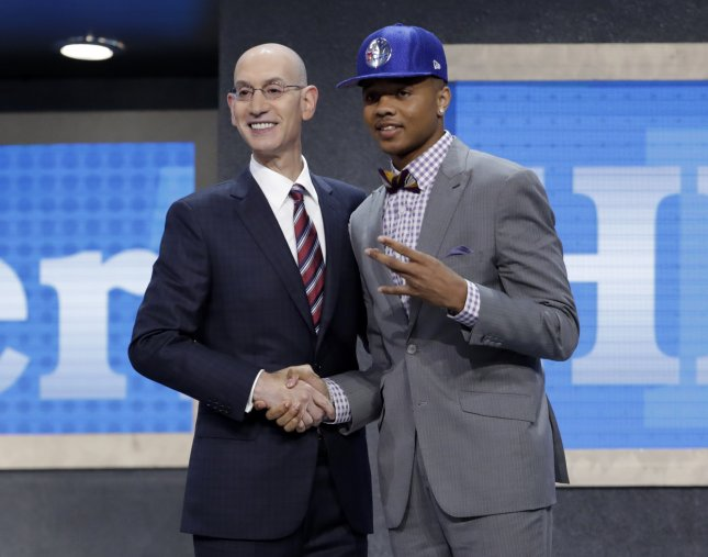 Sixers rookie Markelle Fultz not playing for rest of summer league
