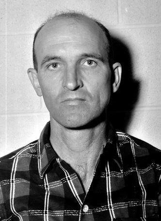 On June 21, 2005, a Mississippi jury convicted 80-year-old former Ku Klux Klan leader Edgar Ray Killen of manslaughter in the 1964 killings of three civil rights workers. He was sentenced to 60 years in prison and died in 2018. File Photo courtesy of the FBI