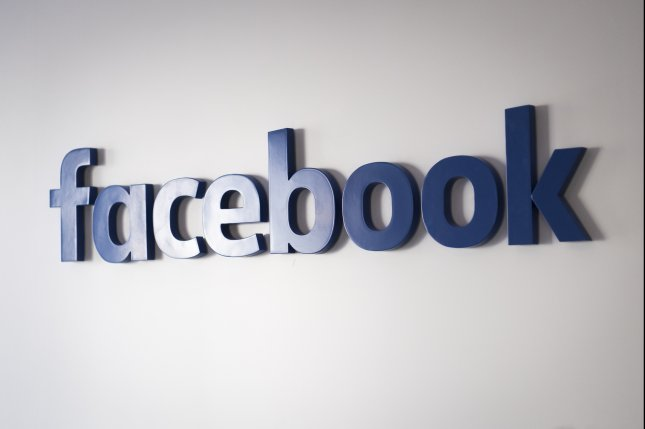 Facebook Takes Down More Iranian Accounts Impersonating Americans